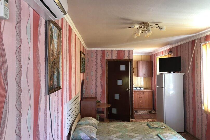 """Гостевой дом """"Валерия"""", улица Гагарина, 31 на 30 комнат - Фотография 21"""