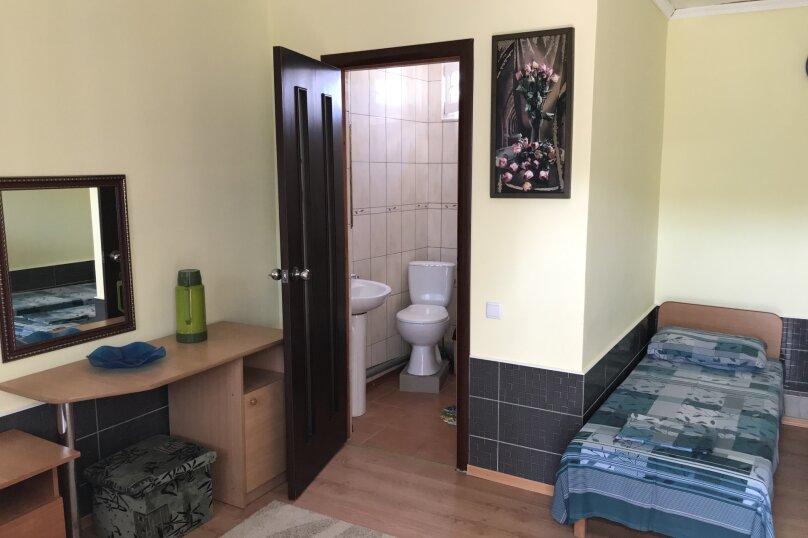 """Гостевой дом """"Валерия"""", улица Гагарина, 31 на 30 комнат - Фотография 26"""