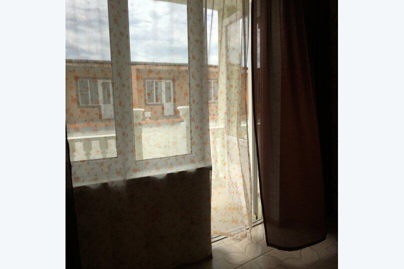"""Гостевой дом """"Колибри"""", Молодежный пер, 3 на 10 комнат - Фотография 26"""