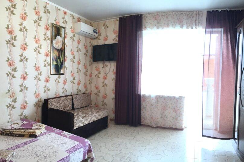 """Гостевой дом """"Колибри"""", Молодежный пер, 3 на 10 комнат - Фотография 4"""