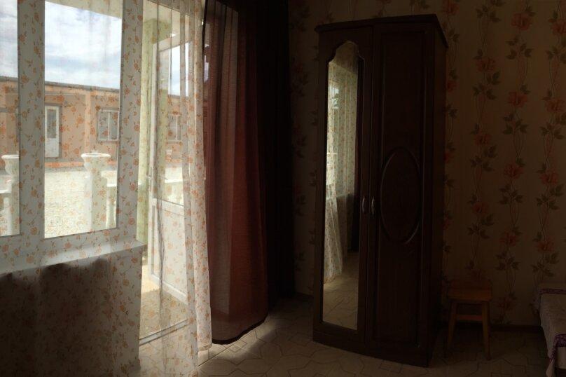 """Гостевой дом """"Колибри"""", Молодежный пер, 3 на 10 комнат - Фотография 5"""