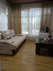 Дом, 50 кв.м. на 4 человека, 2 спальни, улица Советов, 171, Ейск - Фотография 1