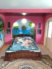 Дом, 50 кв.м. на 4 человека, 2 спальни, улица Паустовского, 2Б, Коктебель - Фотография 1