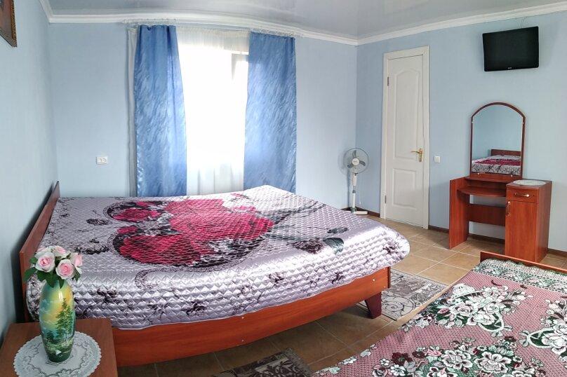"""Гостевой дом """"У Аллы"""", Юго-Западный, 7 на 7 комнат - Фотография 43"""