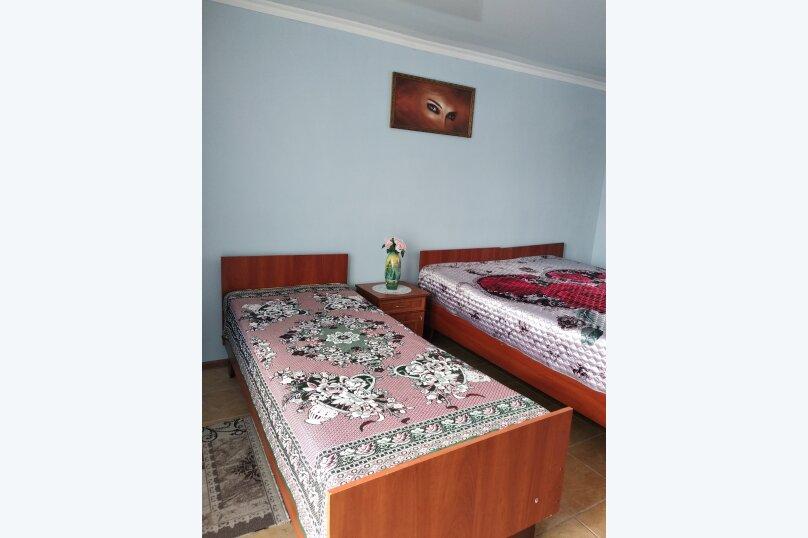 """Гостевой дом """"У Аллы"""", Юго-Западный, 7 на 7 комнат - Фотография 44"""