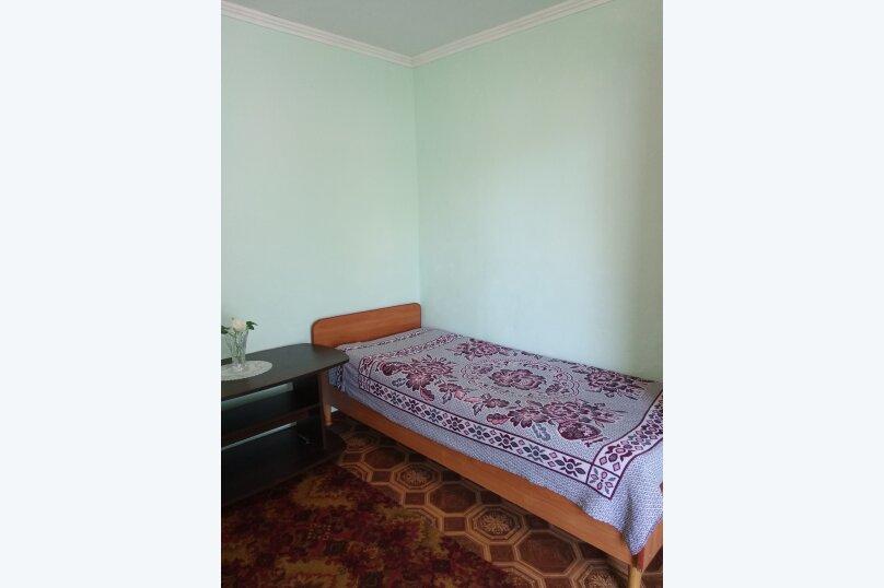 """Гостевой дом """"У Аллы"""", Юго-Западный, 7 на 7 комнат - Фотография 30"""