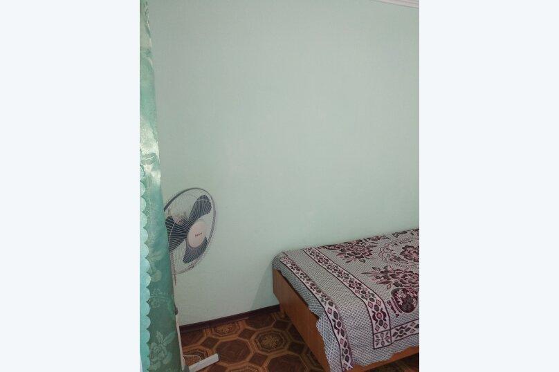 """Гостевой дом """"У Аллы"""", Юго-Западный, 7 на 7 комнат - Фотография 31"""