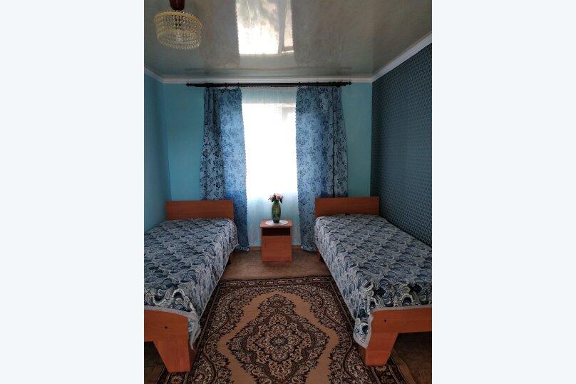 """Гостевой дом """"У Аллы"""", Юго-Западный, 7 на 7 комнат - Фотография 62"""
