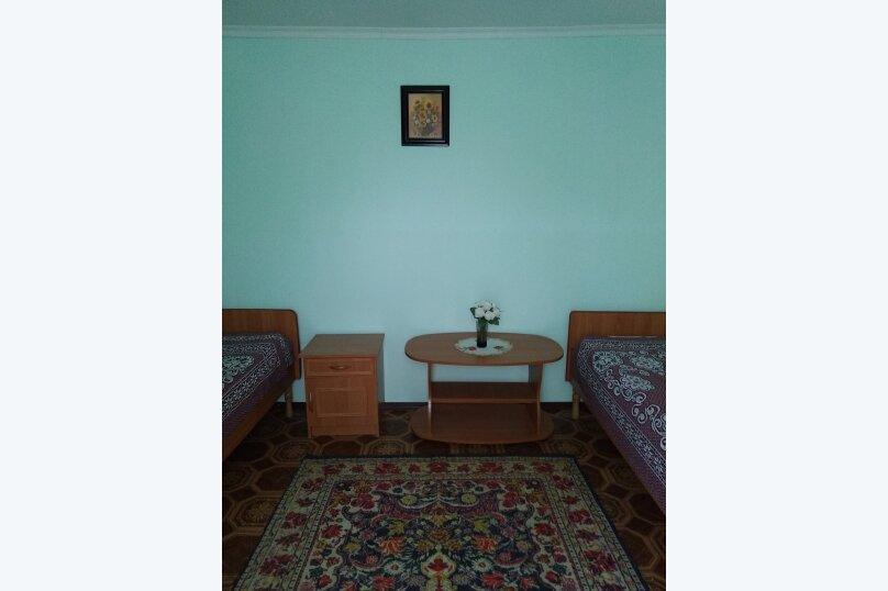 """Гостевой дом """"У Аллы"""", Юго-Западный, 7 на 7 комнат - Фотография 37"""
