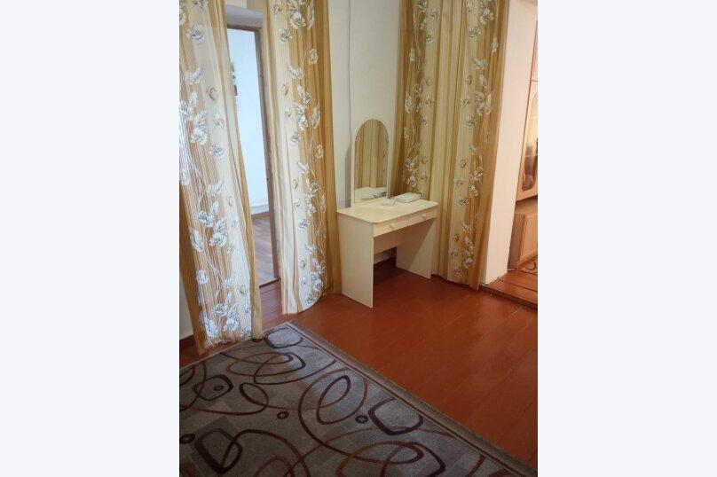 Дом, 60 кв.м. на 5 человек, 1 спальня, Гагарина, 50/3, Кучугуры - Фотография 5