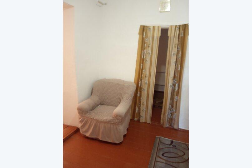 Дом, 60 кв.м. на 5 человек, 1 спальня, Гагарина, 50/3, Кучугуры - Фотография 7