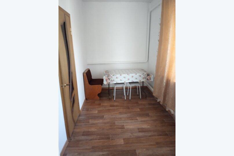 Дом, 60 кв.м. на 5 человек, 1 спальня, Гагарина, 50/3, Кучугуры - Фотография 8