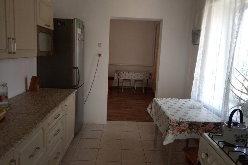 Дом, 60 кв.м. на 5 человек, 1 спальня, Гагарина, 50/3, Кучугуры - Фотография 9