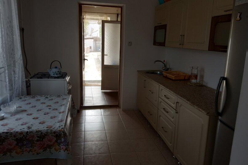 Дом, 60 кв.м. на 5 человек, 1 спальня, Гагарина, 50/3, Кучугуры - Фотография 10