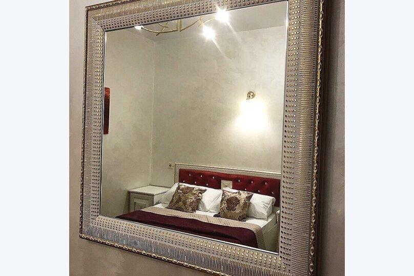 Гостевой дом ГРЕКО, улица Олега Колодяжного, 3 на 14 комнат - Фотография 78