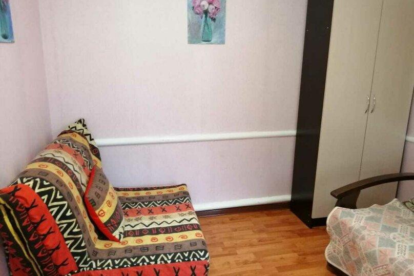 Гостевой домик, улица Победы, 207, Ейск - Фотография 6