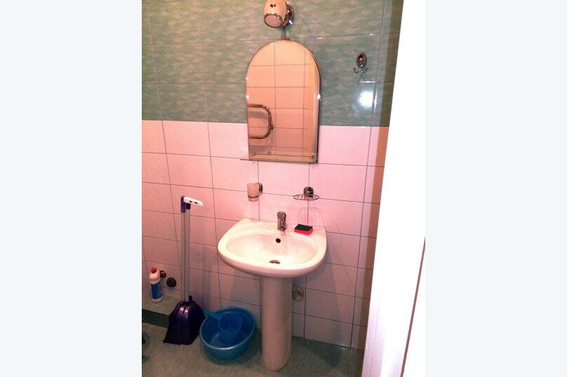 """Гостевой дом """"Лидия"""", улица Фадеева, 15 на 6 комнат - Фотография 45"""