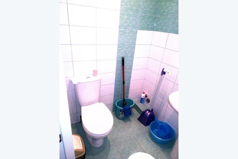 """Гостевой дом """"Лидия"""", улица Фадеева, 15 на 6 комнат - Фотография 47"""