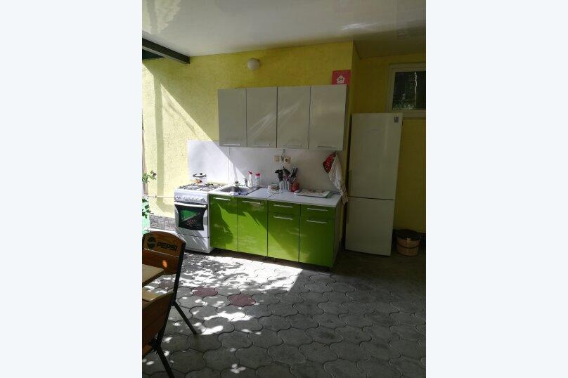 """Гостевой дом """"Лидия"""", улица Фадеева, 15 на 6 комнат - Фотография 18"""
