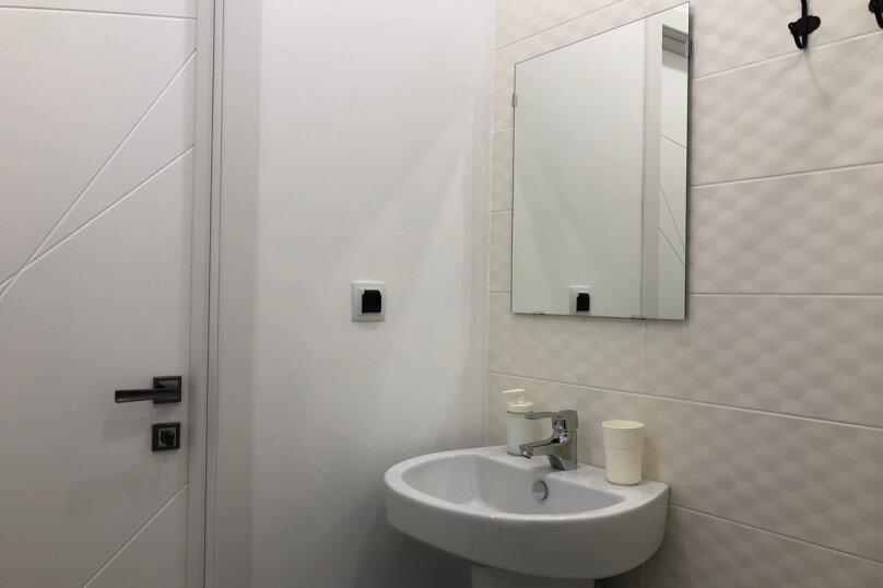 """Гостиница """"Бута"""", Семиренко, 26 на 25 комнат - Фотография 29"""