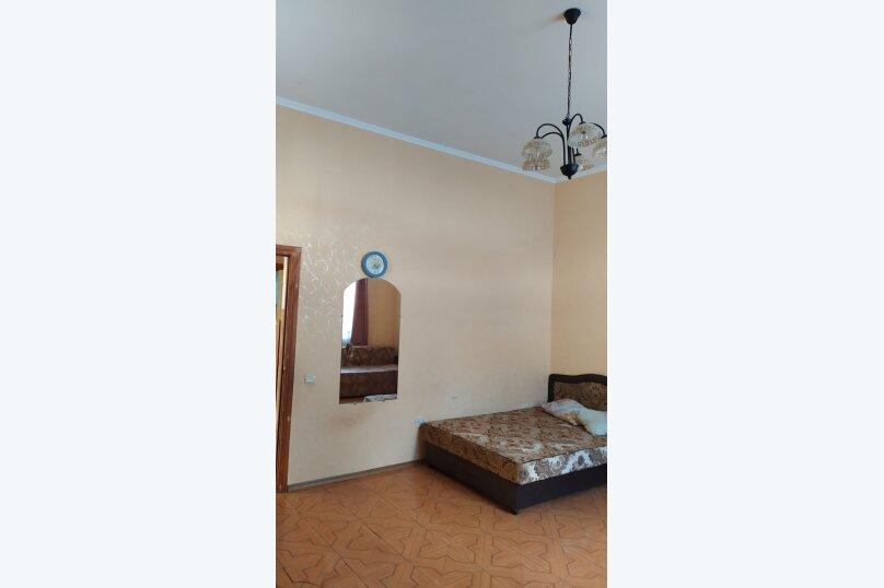 1-комн. квартира, 45 кв.м. на 4 человека, Архивная улица, 8, Ялта - Фотография 4
