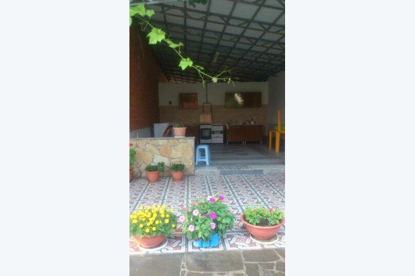 """Гостевой дом """"Лидия"""", улица Радужная, 1 на 12 комнат - Фотография 18"""