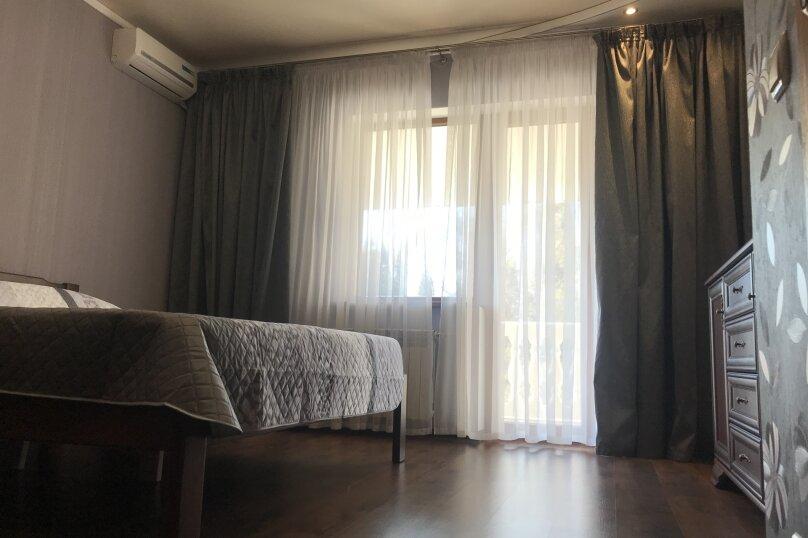 Дом, 200 кв.м. на 6 человек, 3 спальни, улица 1 Мая, 2Б, Алупка - Фотография 5
