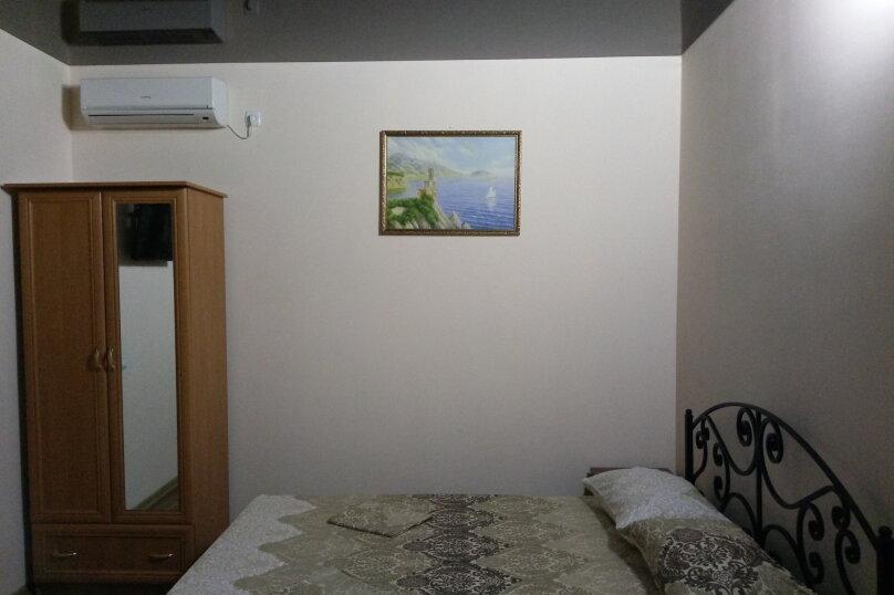 Жилой дом Оазис Судак, улица Художников, 4 на 21 комнату - Фотография 45