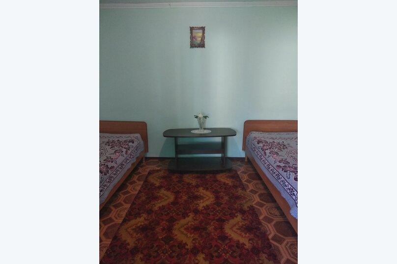 """Гостевой дом """"У Аллы"""", Юго-Западный, 7 на 7 комнат - Фотография 33"""