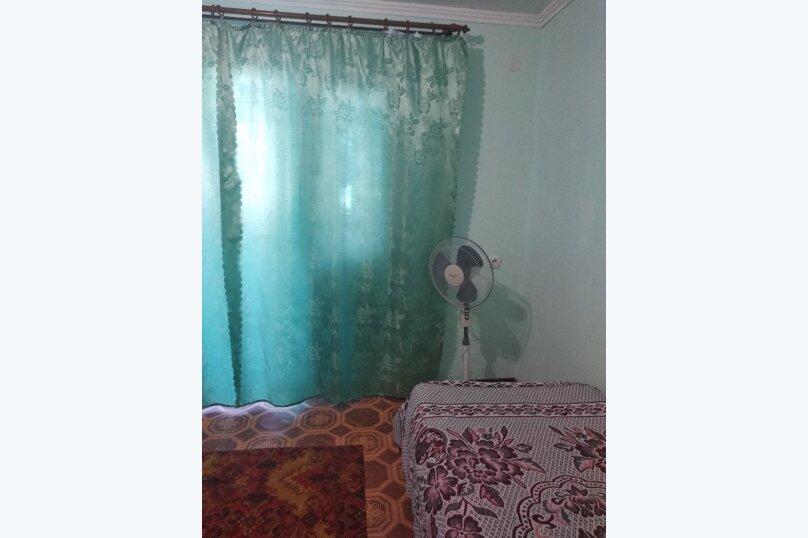 """Гостевой дом """"У Аллы"""", Юго-Западный, 7 на 7 комнат - Фотография 34"""