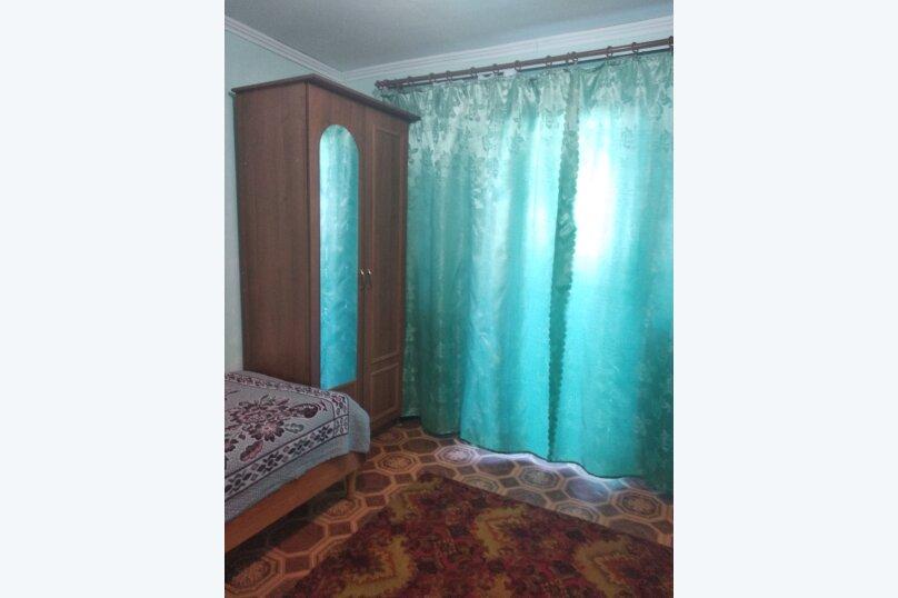 """Гостевой дом """"У Аллы"""", Юго-Западный, 7 на 7 комнат - Фотография 35"""