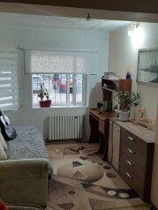 3-комн. квартира, 50 кв.м. на 6 человек, улица Фрунзе, 73, Евпатория - Фотография 1