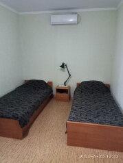 Дом, 70 кв.м. на 6 человек, 3 спальни, СПК Елена-Садоводческий, Южная ул., 143, Заозерное - Фотография 1