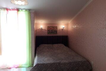 1-комн. квартира, 24 кв.м. на 2 человека, Фиолентовское шоссе, 134, Севастополь - Фотография 1