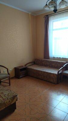1-комн. квартира, 45 кв.м. на 4 человека, Архивная улица, 8, Ялта - Фотография 1