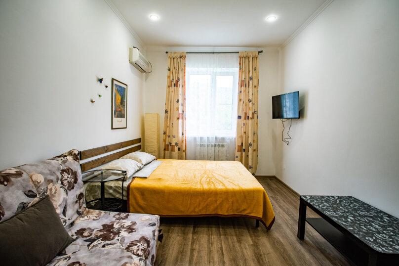 "Гостевой дом ""На Грина 19"", улица Грина, 19 на 8 комнат - Фотография 46"