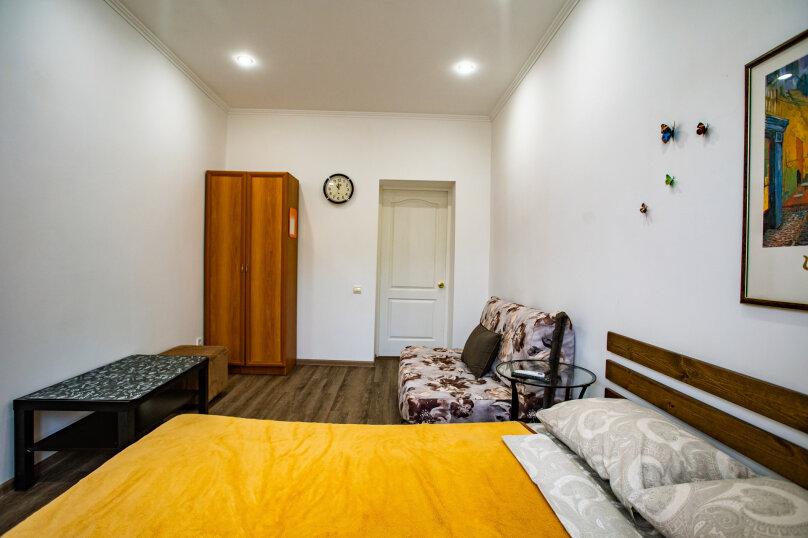 "Гостевой дом ""На Грина 19"", улица Грина, 19 на 8 комнат - Фотография 47"