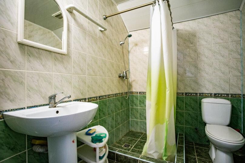 "Гостевой дом ""На Грина 19"", улица Грина, 19 на 8 комнат - Фотография 42"