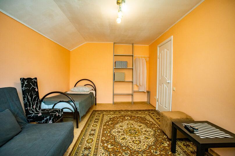 "Гостевой дом ""На Грина 19"", улица Грина, 19 на 8 комнат - Фотография 32"