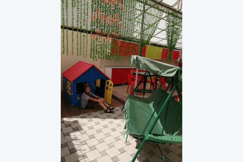 """Гостевой дом """"На Бульварной 3"""", Бульварная улица, 3 на 8 комнат - Фотография 15"""
