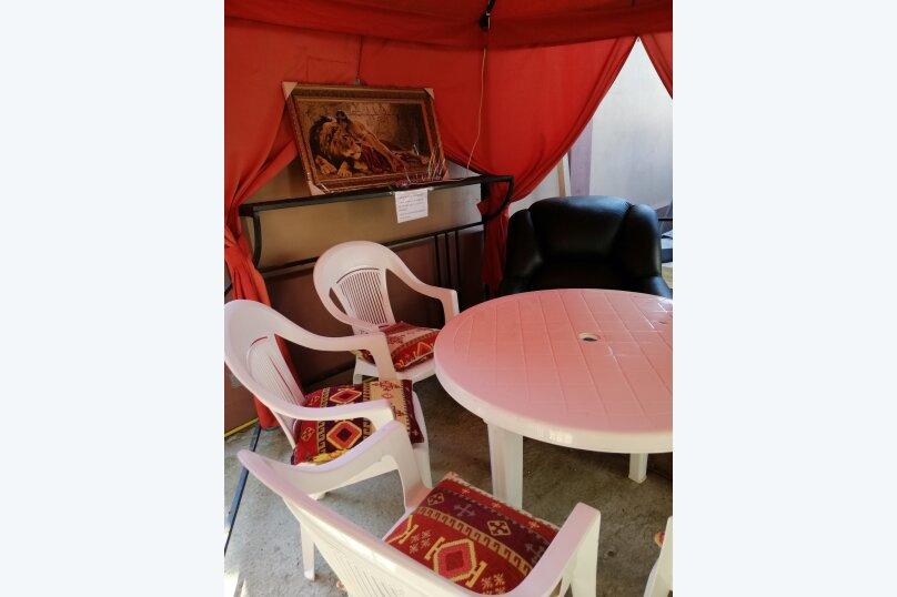Отдельная комната, улица Энгельса, 5, Геленджик - Фотография 29