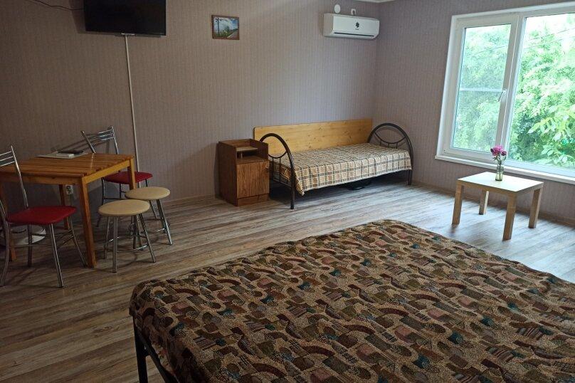 Отдельная комната, Морская улица, 181, Ейск - Фотография 3