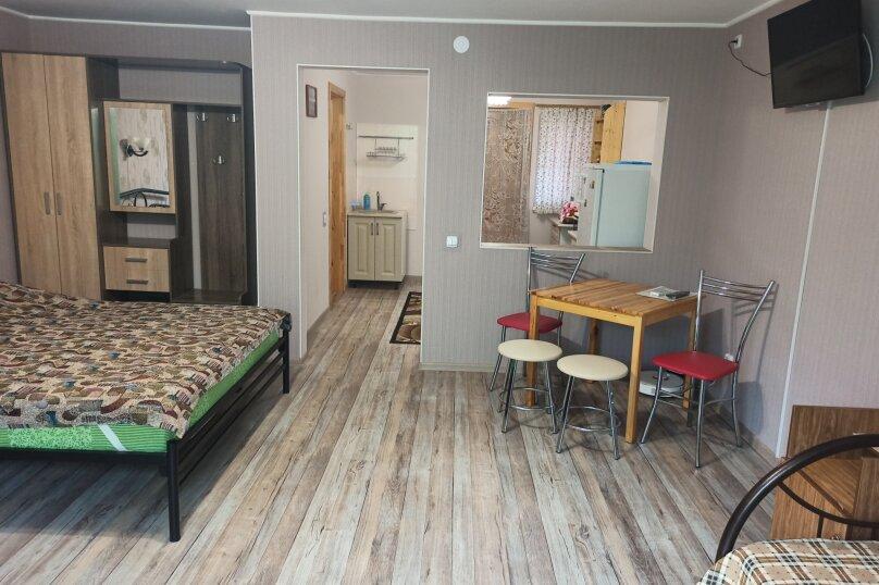 Отдельная комната, Морская улица, 181, Ейск - Фотография 4
