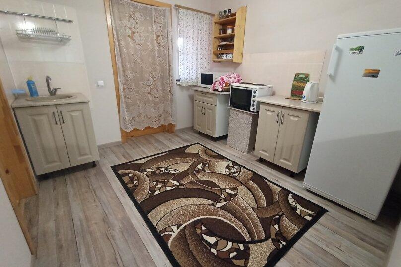 Отдельная комната, Морская улица, 181, Ейск - Фотография 5