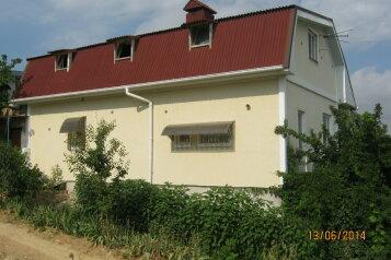 Двухместный номер в дачном доме, СТ Полюшко-2, 178 на 2 комнаты - Фотография 1
