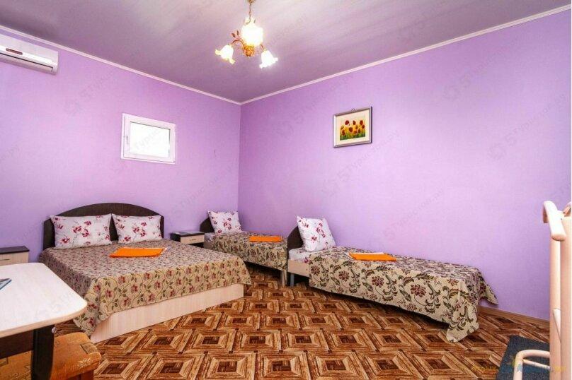 """Гостевой дом """"LAVRIO"""", Светлая, 4а на 16 комнат - Фотография 47"""