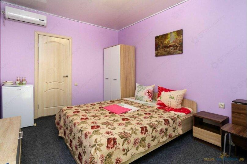 """Гостевой дом """"LAVRIO"""", Светлая, 4а на 16 комнат - Фотография 69"""