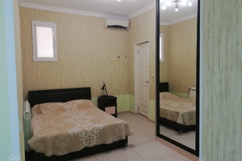 Отдельная комната, улица Чкалова, 3В, Адлер - Фотография 1