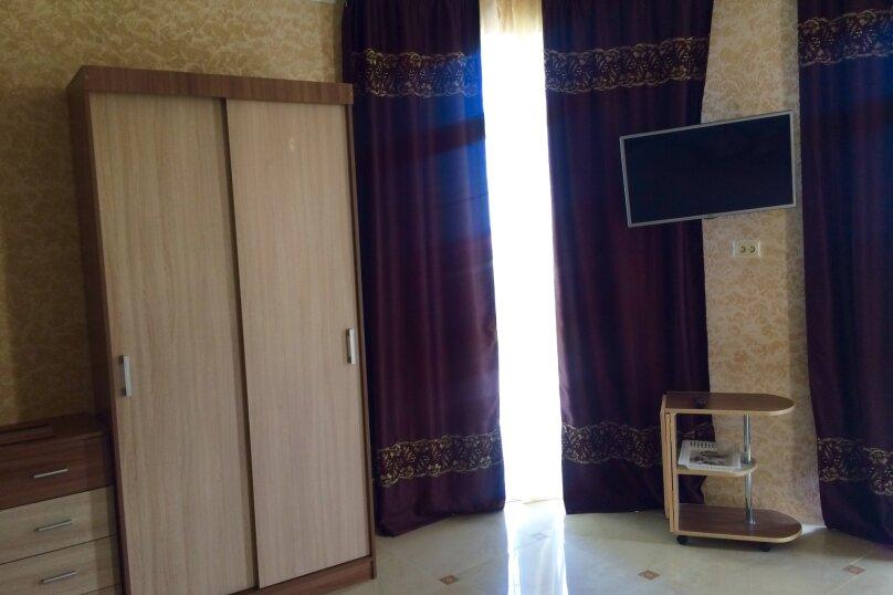 """Мини-отель """"Дуэт"""", Алупкинское шоссе,  58Д на 60 номеров - Фотография 10"""