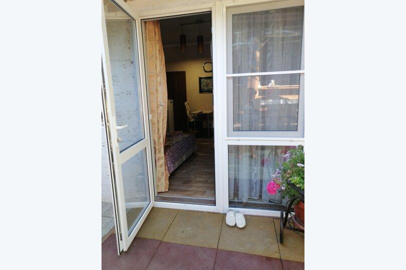 """Частный дом """"Конфетти"""", Ясная улица, 11 на 5 комнат - Фотография 25"""